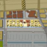 kaart_zuidas_gershwin_nummers-2
