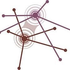 ov netwerk