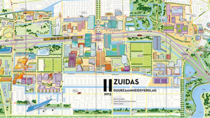 omslag_duurzaamheidsverslag_zuidas_2013