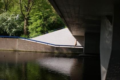 architect buitenveldert