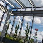 Verticale-Kas---Amtrium---RAI-Amsterdam