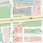 omleiding_fiets-voetpad_amstelveenseweg_6_juni_-_7_sept