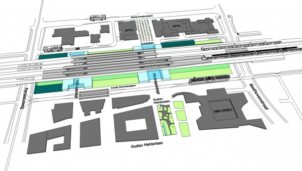 OVT station Zuid-600x340