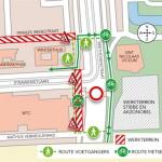kaartje_werkzaamheden_beethovenstraat_sept2015