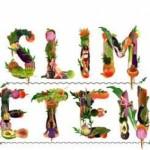 Slim eten_0