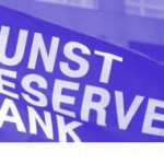 kunstreservebank 2013