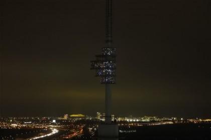 kpn toren