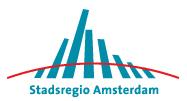 logo regioraad