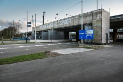 prorail wk 41 2013