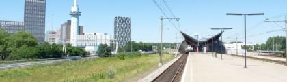 OV_SAAL_Amstelspoor-1042x301