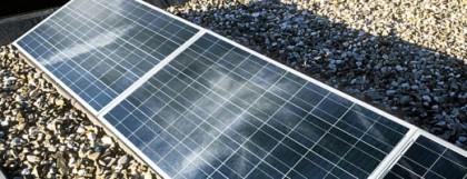 solarweek