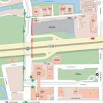 kaart_hdwl_aveenseweg-fr_roeskestr_fase_6b-7