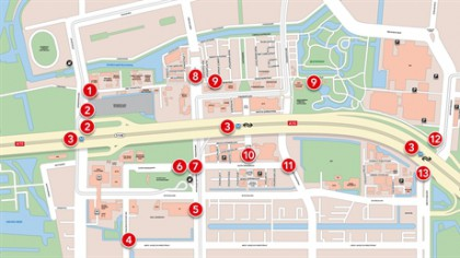 kaart_zomerwerkzaamheden_zuidas_2015_v2_web