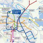 vervoersvisie-1000x707-600x424