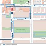 Kaart Vd Boechorstraat 09-2016_2
